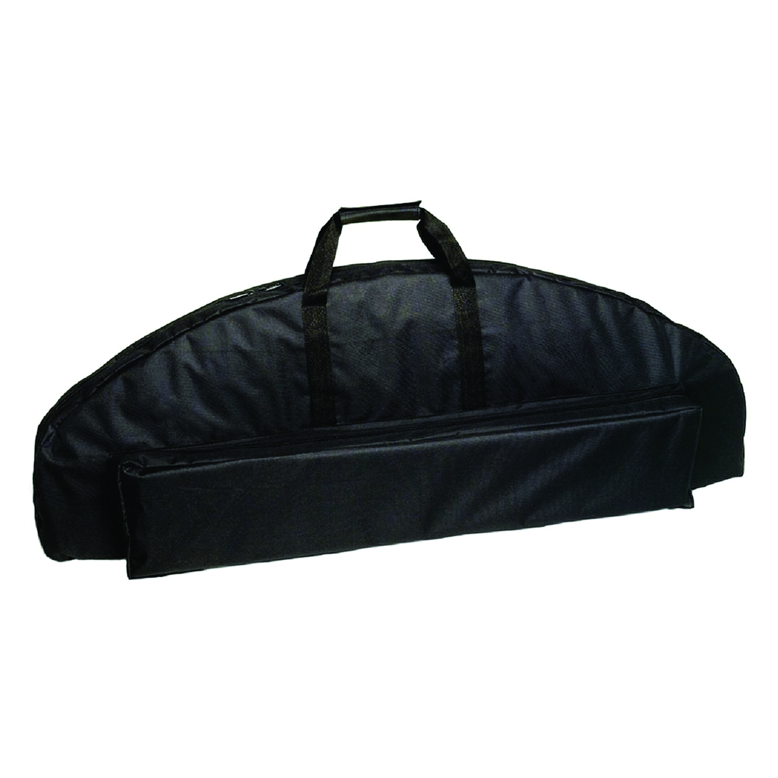 30 06 outdoors promo compound bow case