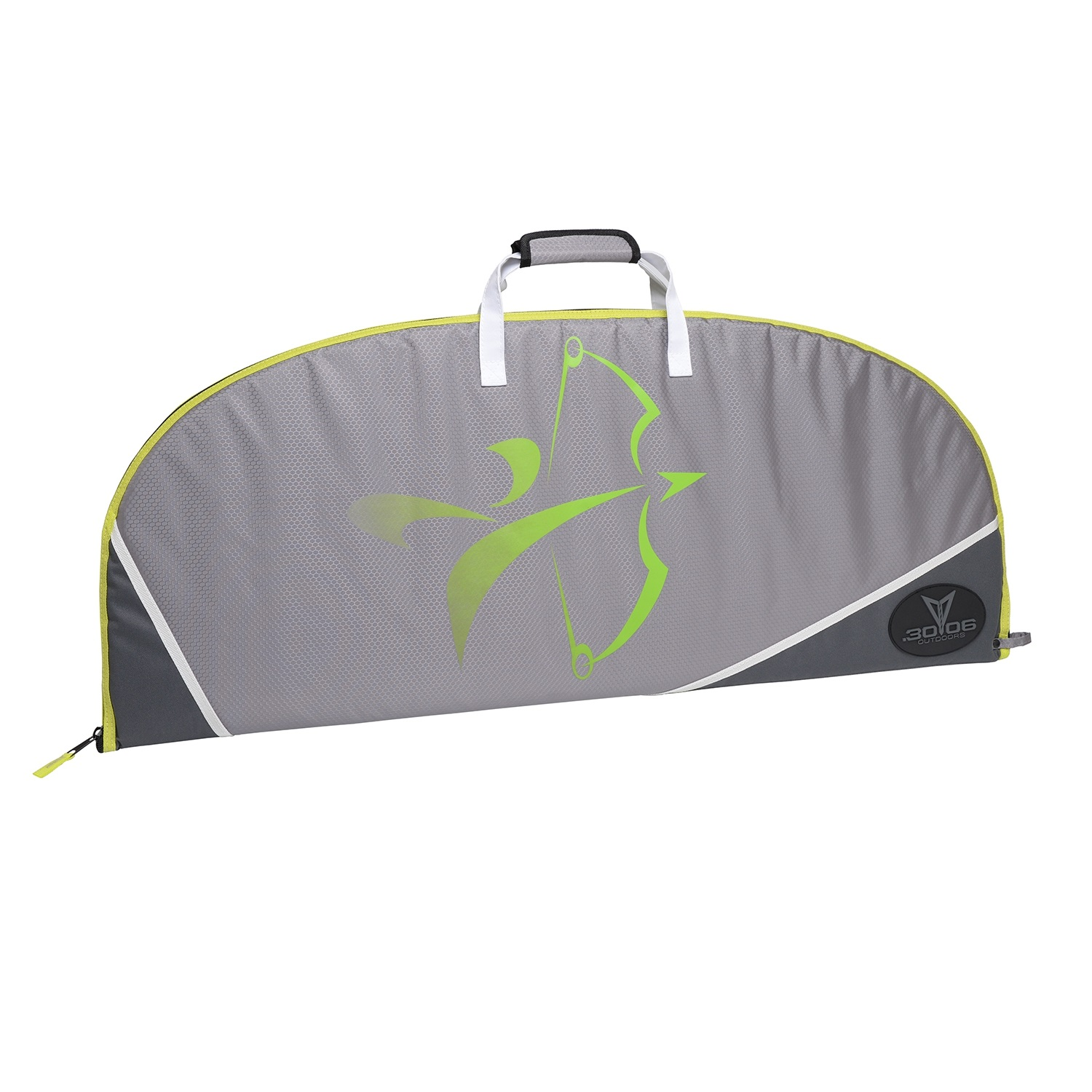 .30-06 Outdoors Freestyle Youth Compound Bow Case with Arrow
