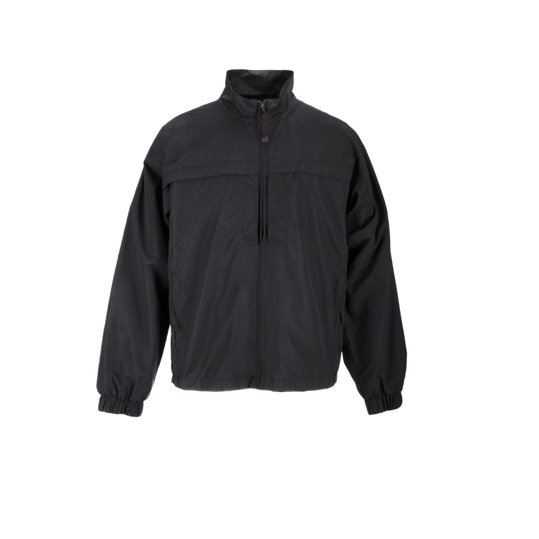 5.11 Response Jacket - Black - X-Small
