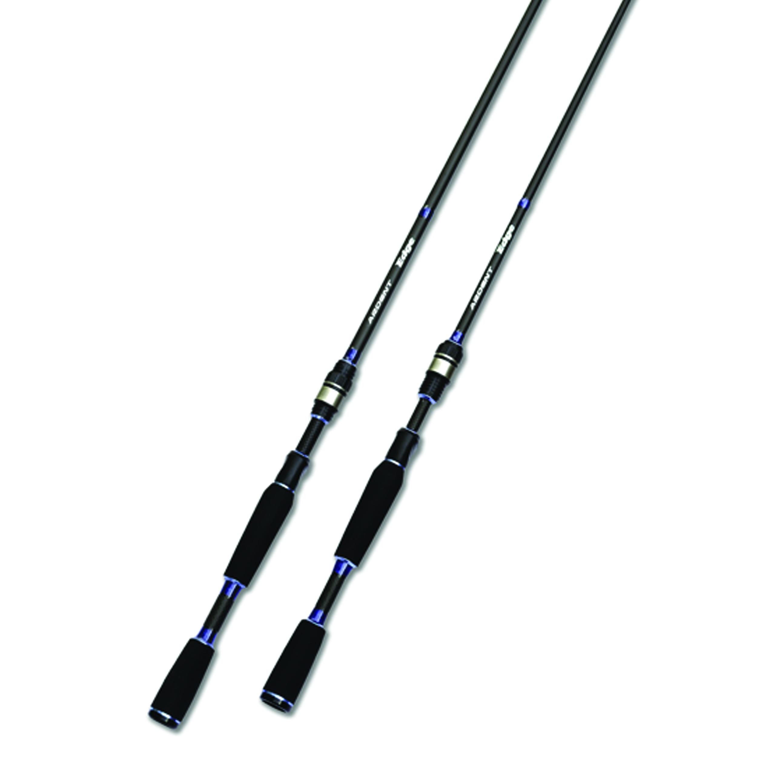 Ardent Edge Spinning Rod 5ft 6in Light