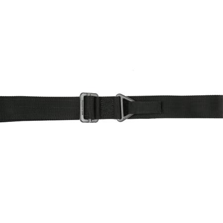 Blackhawk CQB Riggers Belt Up to 41 inches Black