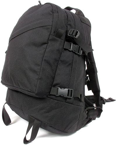 Blackhawk 3-Day Assault Back Pack