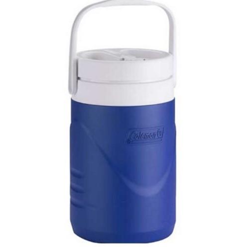 Coleman .5 Gallon Jug Blue