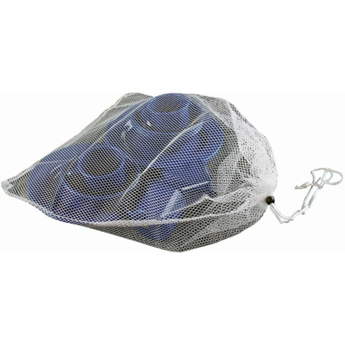 Coleman Collapsible Storage Bag 2000016484