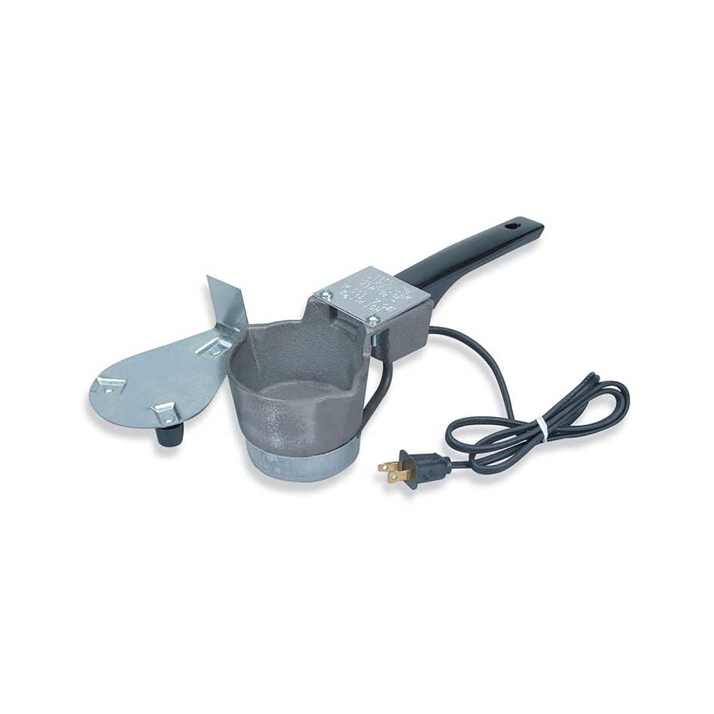 Do-It Molds Hotpot-2