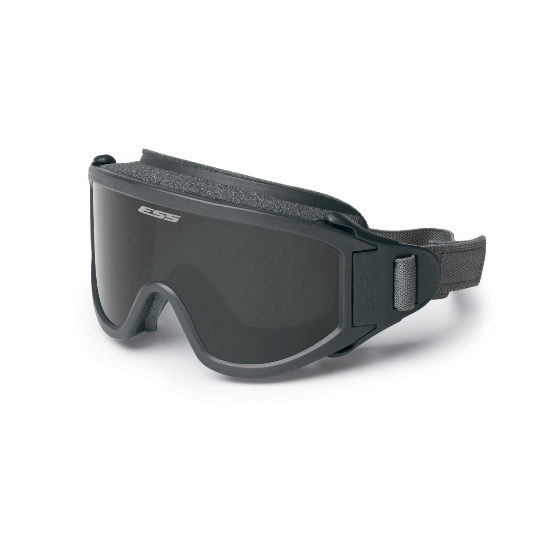 ESS Flight Deck Goggle