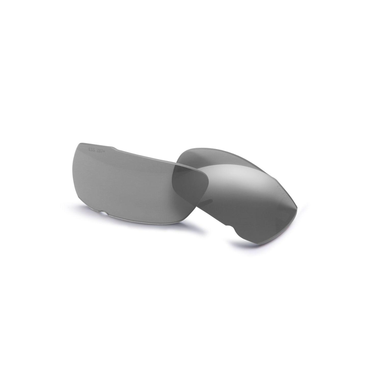 ESS CDI Replacement Lens Smoke Gray