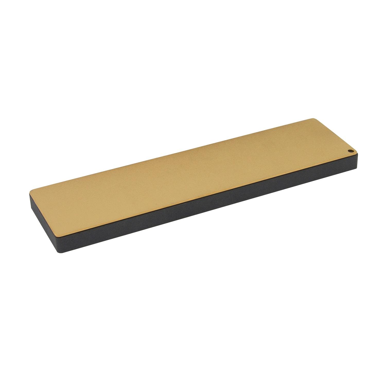 Fallkniven Diamond-Ceramic Bench Stone Sharpener 8.25 x 2.13