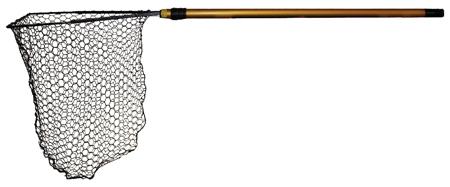 Frabill Hiber Net 24in.X22in. Hndl 3600