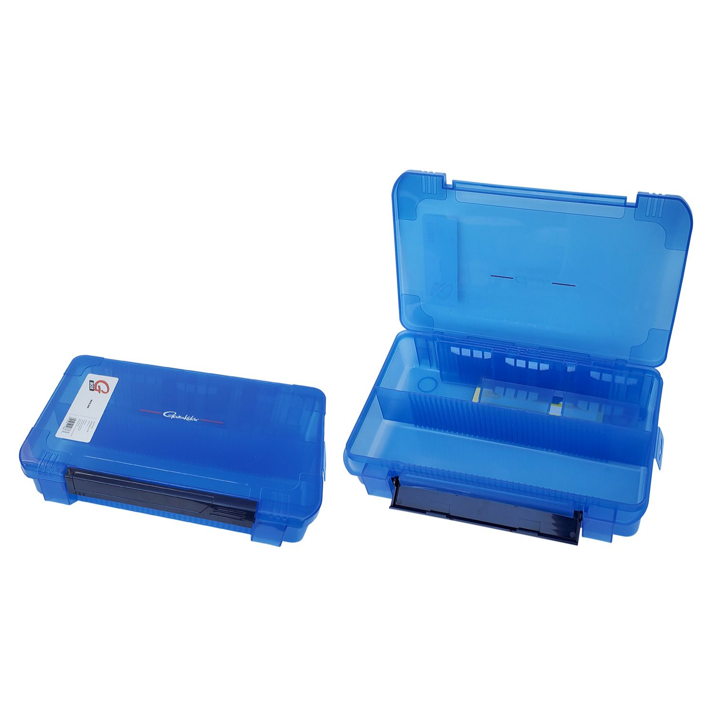 Gamakatsu G-Box Deep Utility Case 3700D