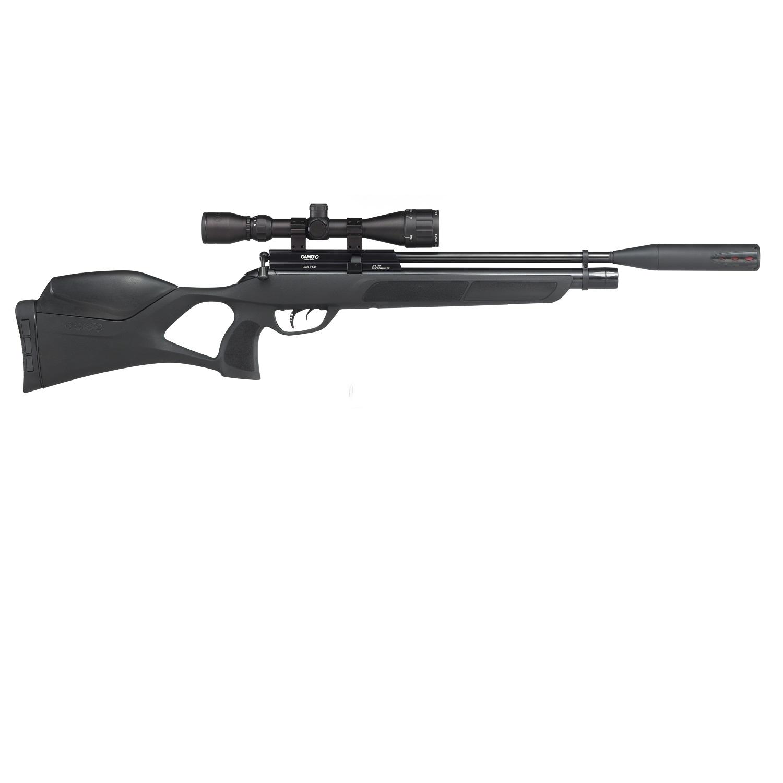 Gamo-Urban-PCP-Air-Rifle