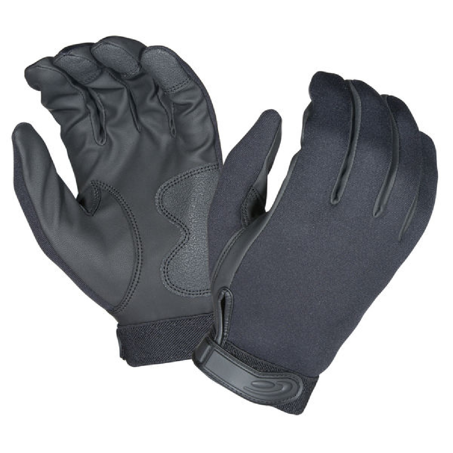 Hatch NS430 Specialist Glove Size Small