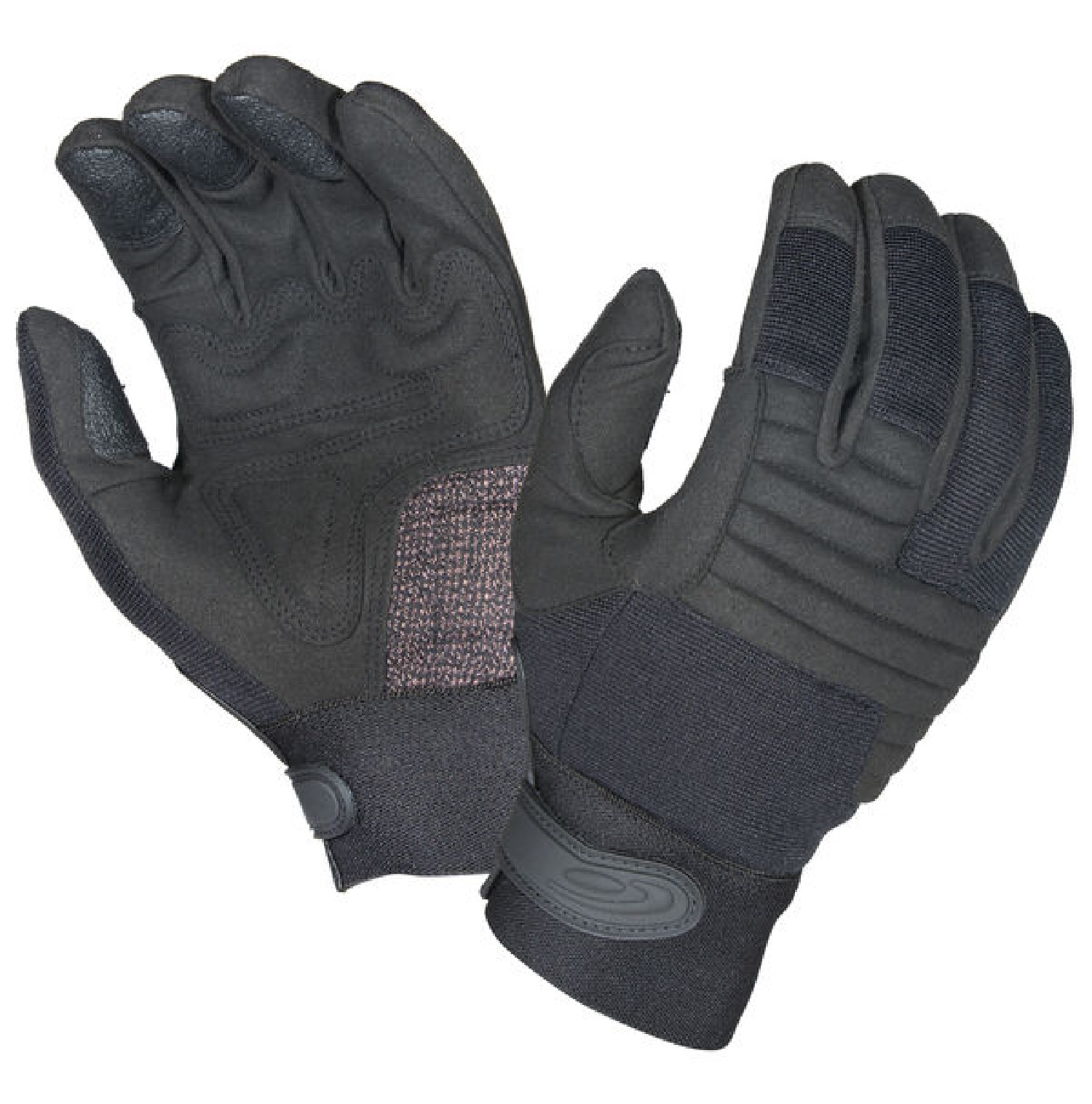 Hatch HMG100 Mechanics Glove Size Small