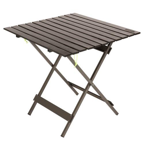 Kamp-Rite Kwik Folding Table
