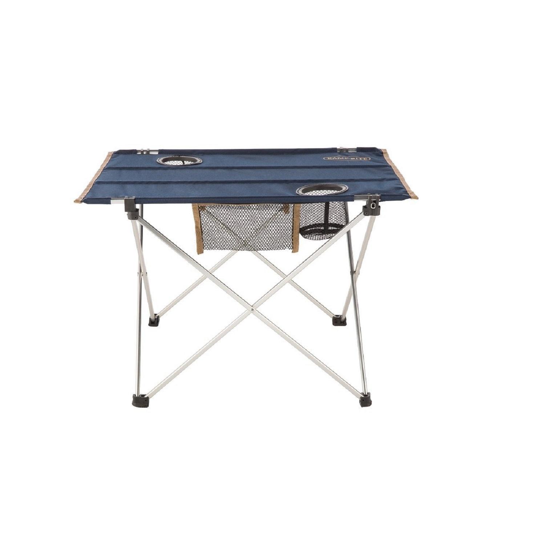 Kamp-Rite Ultra Light Table