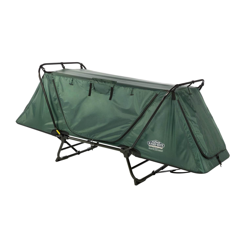 Kamp-Rite Original Tent Cot TC243