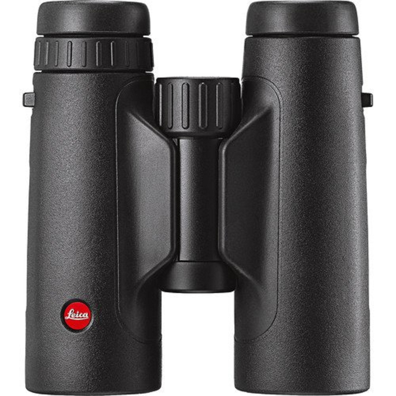 Leica 8x42 Trinovid - HD Binoculars