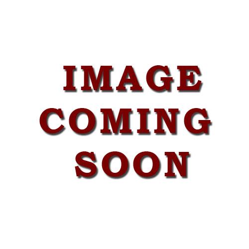 Maglite 3 Cell D LED Flashlight Black ST3D016