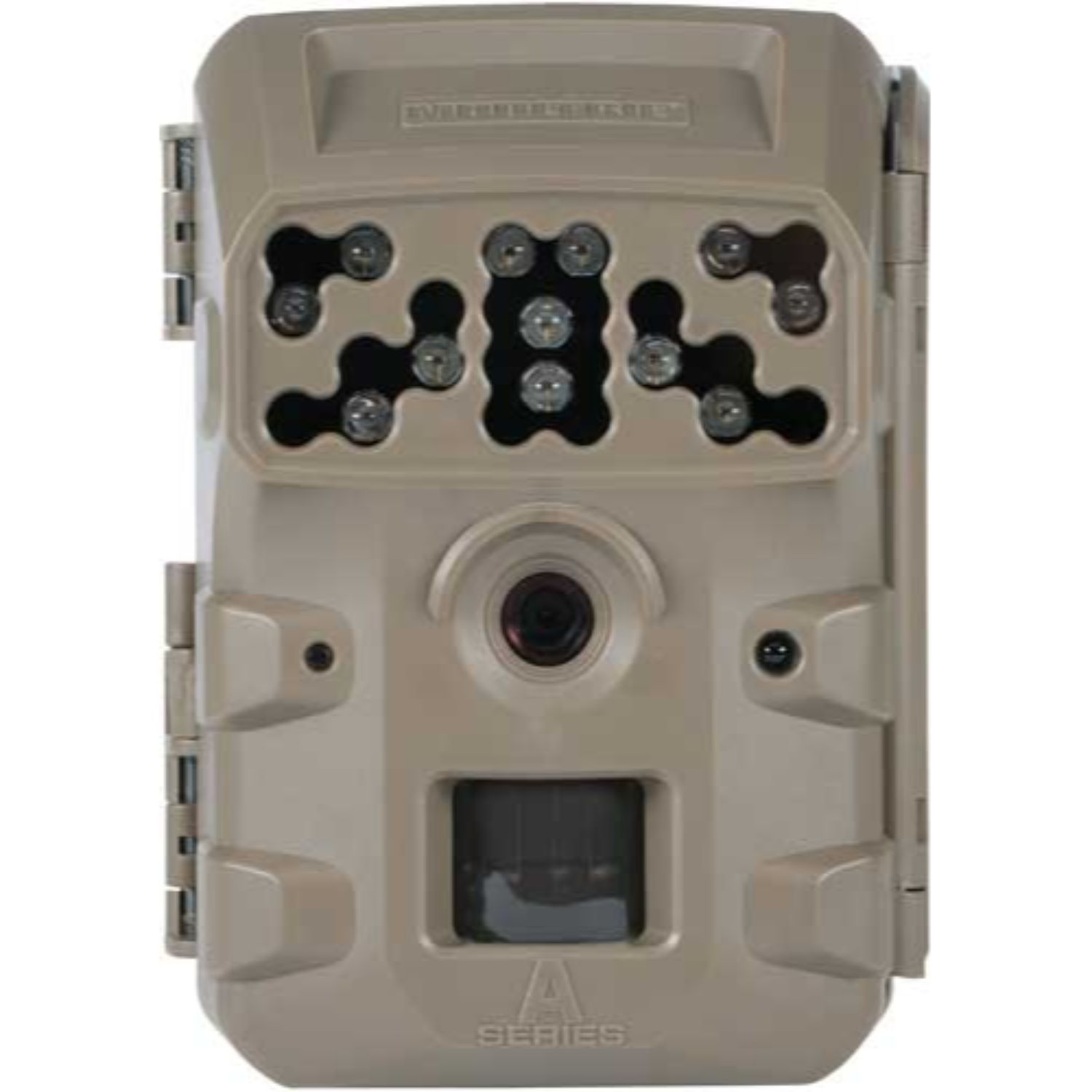 Moultrie A-300 12MP Trail Camera