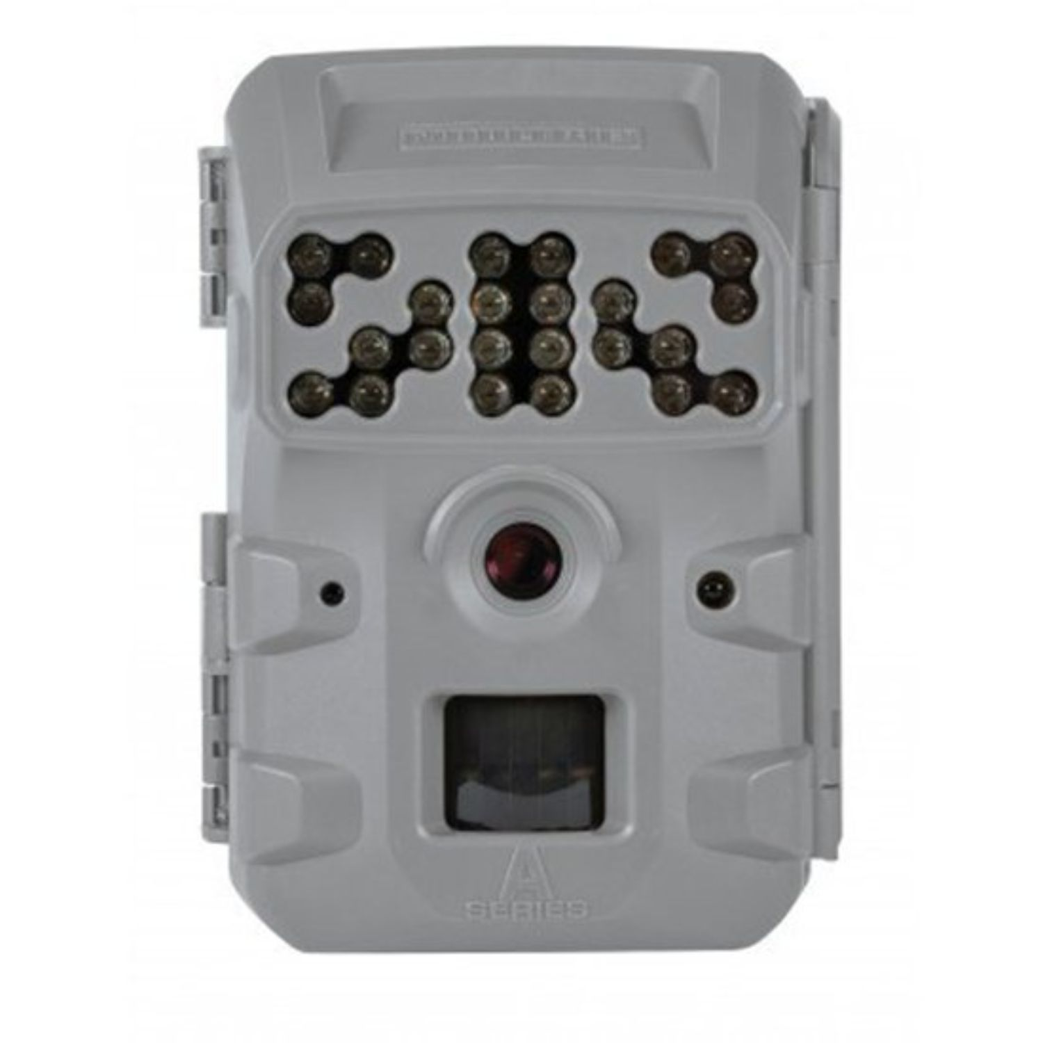 Moultrie 12MP A-300i Game Camera