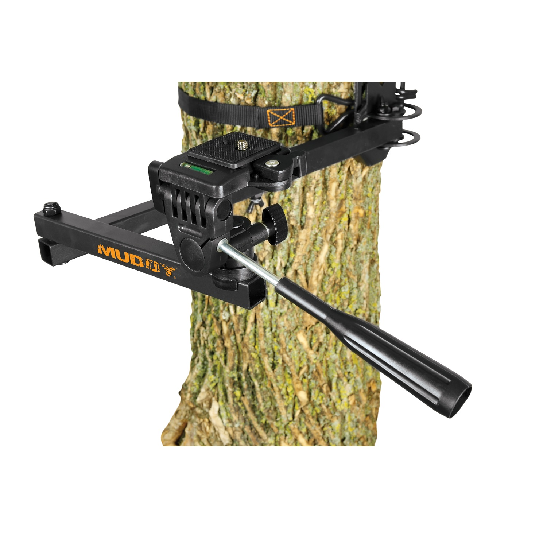 Muddy Basic Camera Arm SKU: MCA100