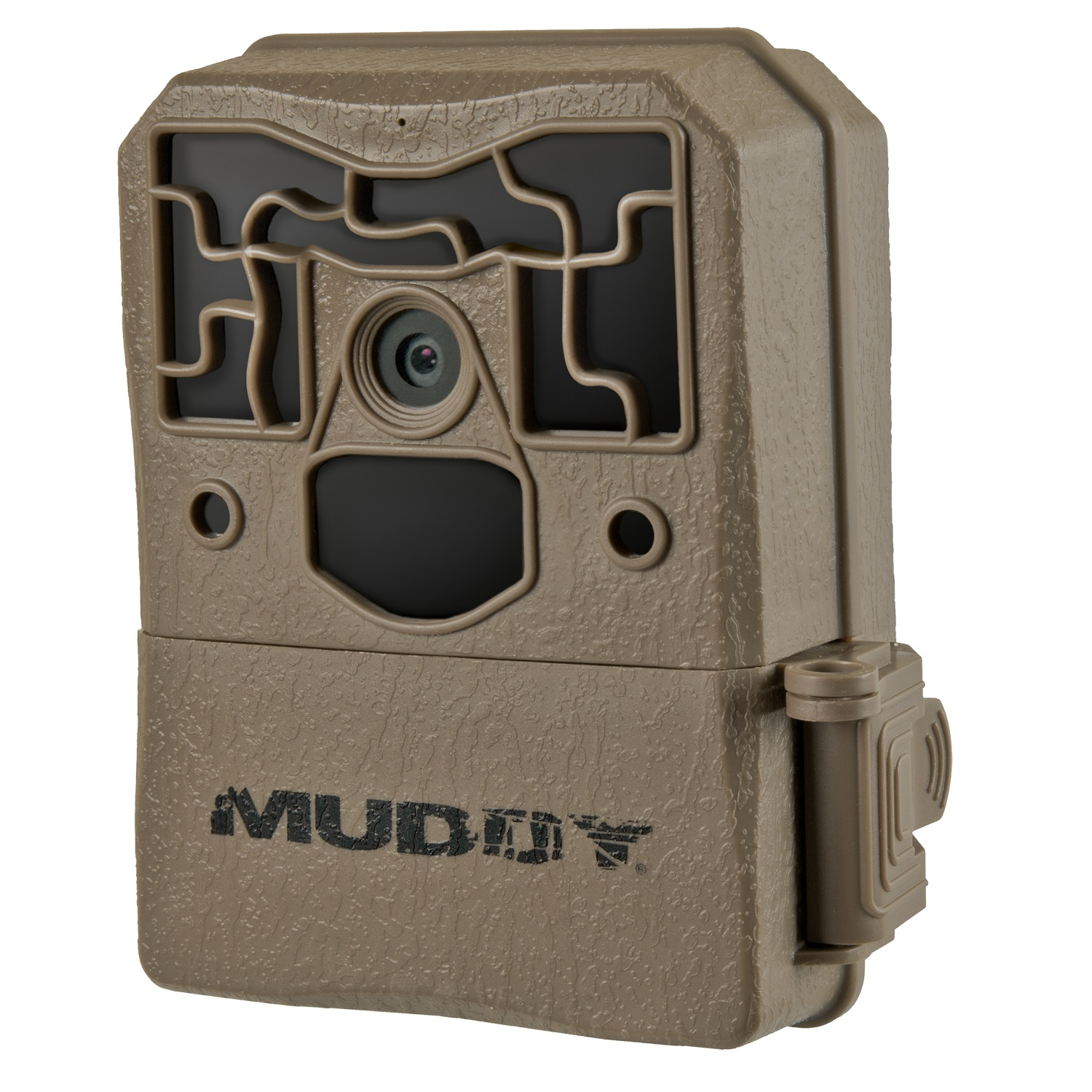 Muddy Pro-Cam 14 Trail Camera
