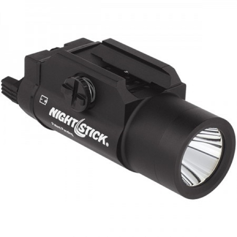 Matraque Tactical weapon-monté lumière DEL 350 LM