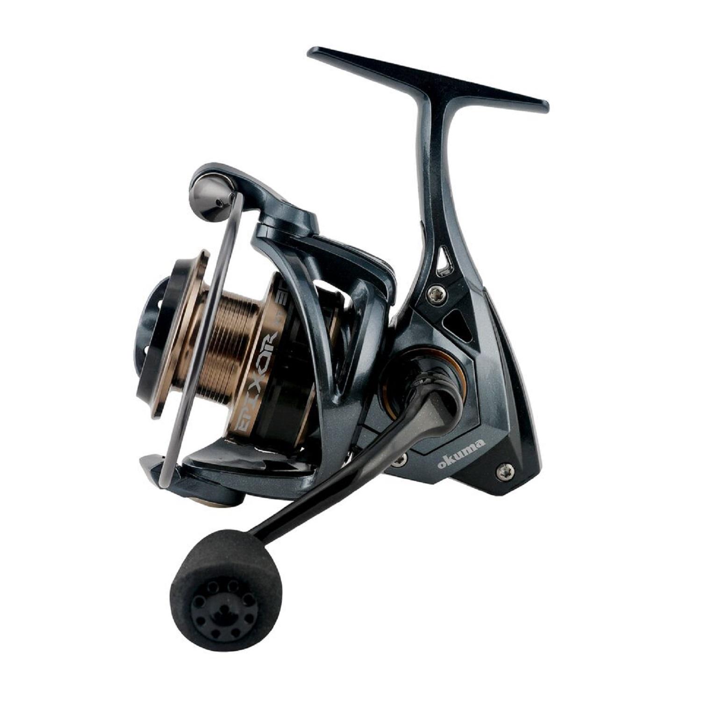 Okuma Epixor XT Spinning Reel - Size 40