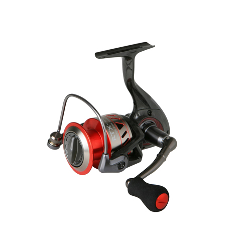 Okuma RTX Spin Reel 71BB 6.0 1 6lb225yds Sz30