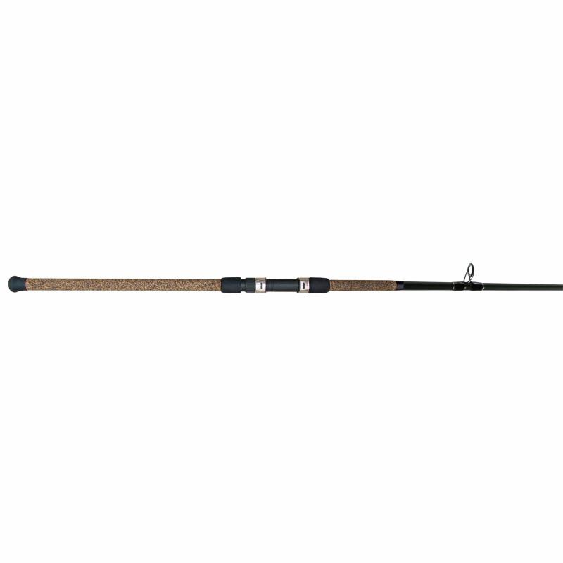 Okuma Longitude Cast Surf Rod Heavy 9Ft