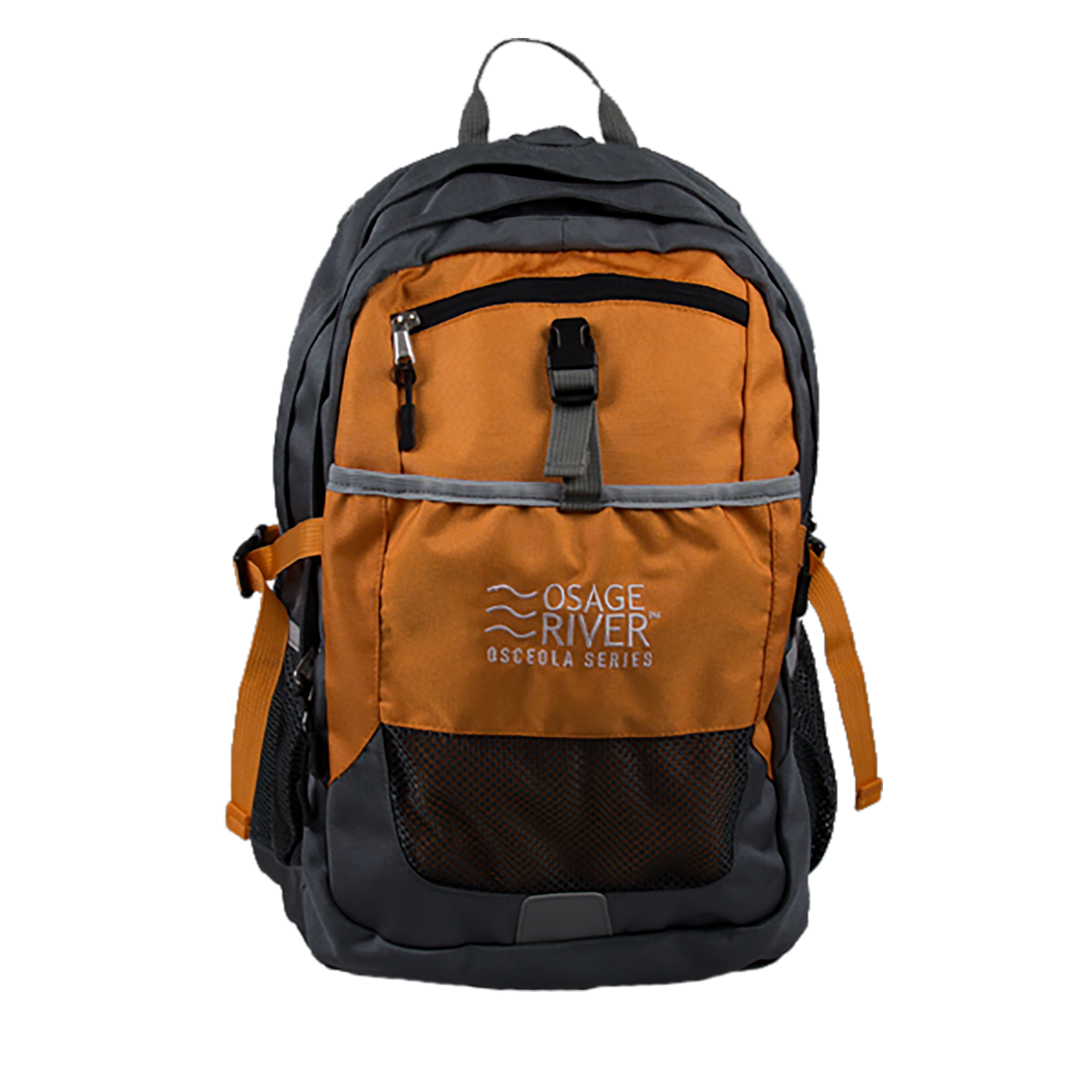 Backpacks and Gearbags