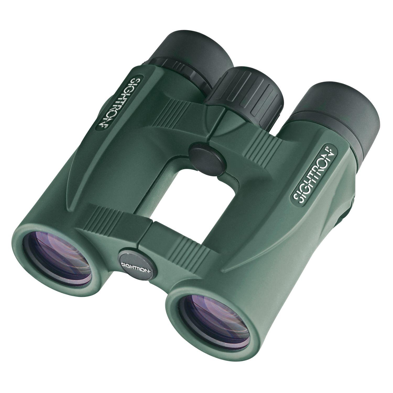 Sightron SIIBL832 Binoculars