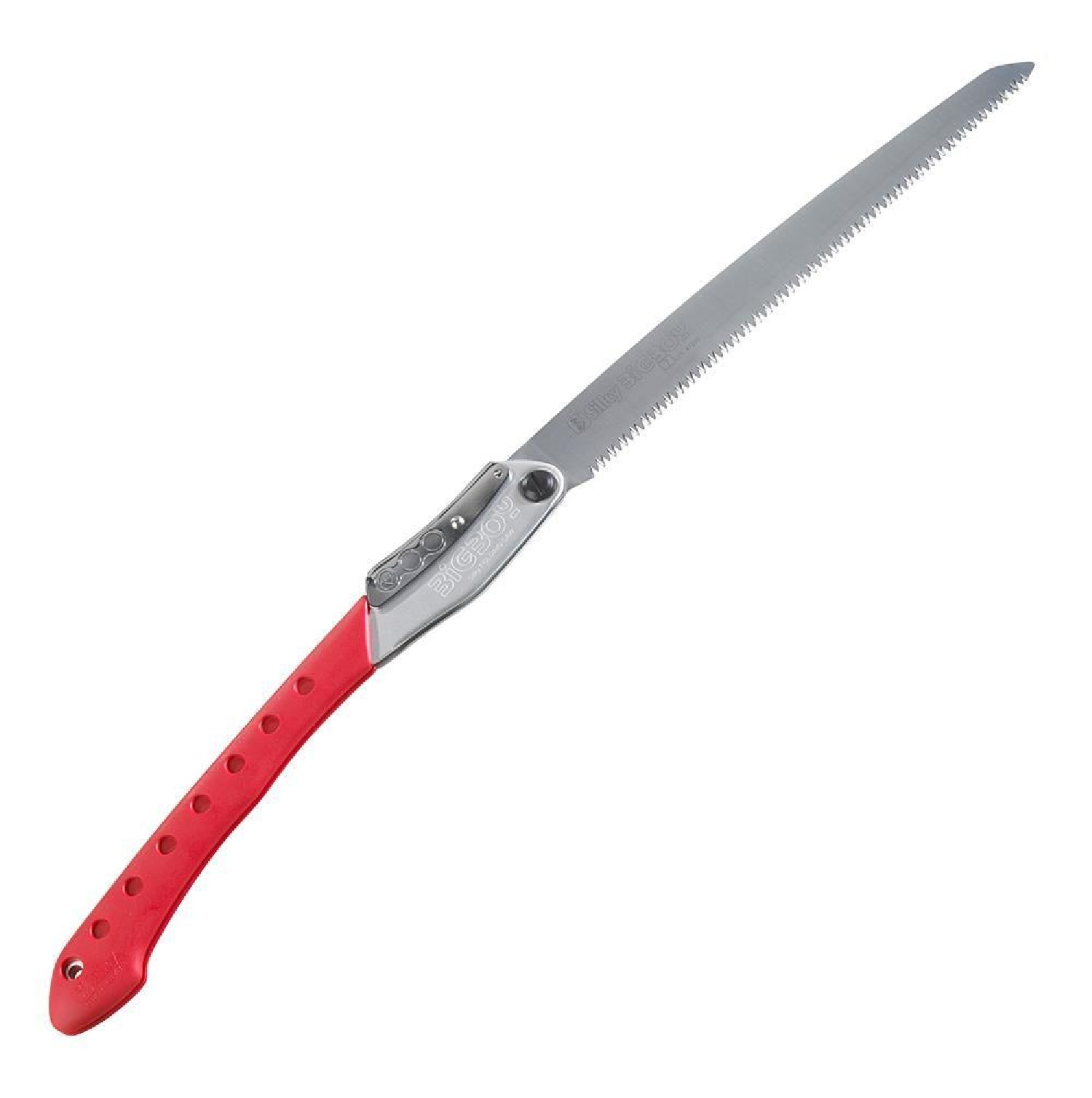 Silky Bigboy Folding Saw 14.2 in Blade Large Tooth