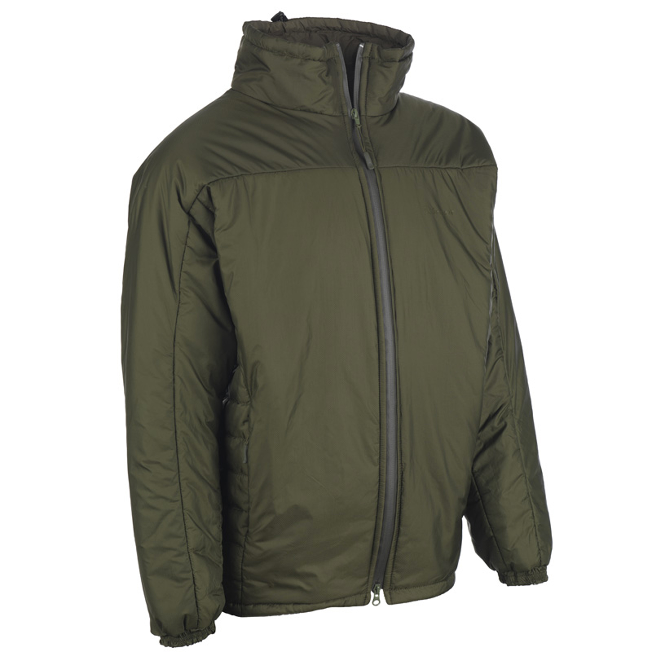 Snugpak Sj6 Jacket Olive Sm