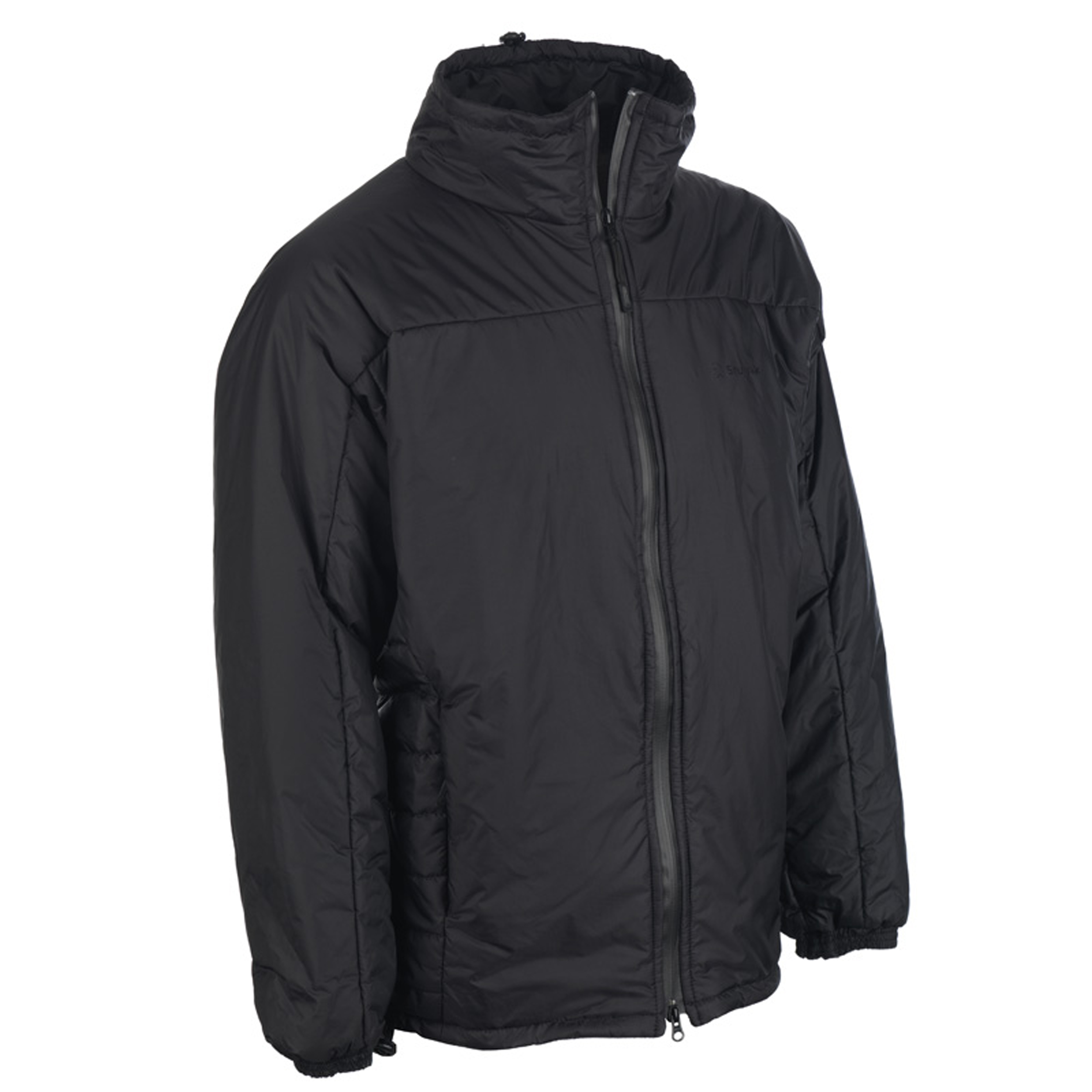 Snugpak Sj9 Jacket Black MD
