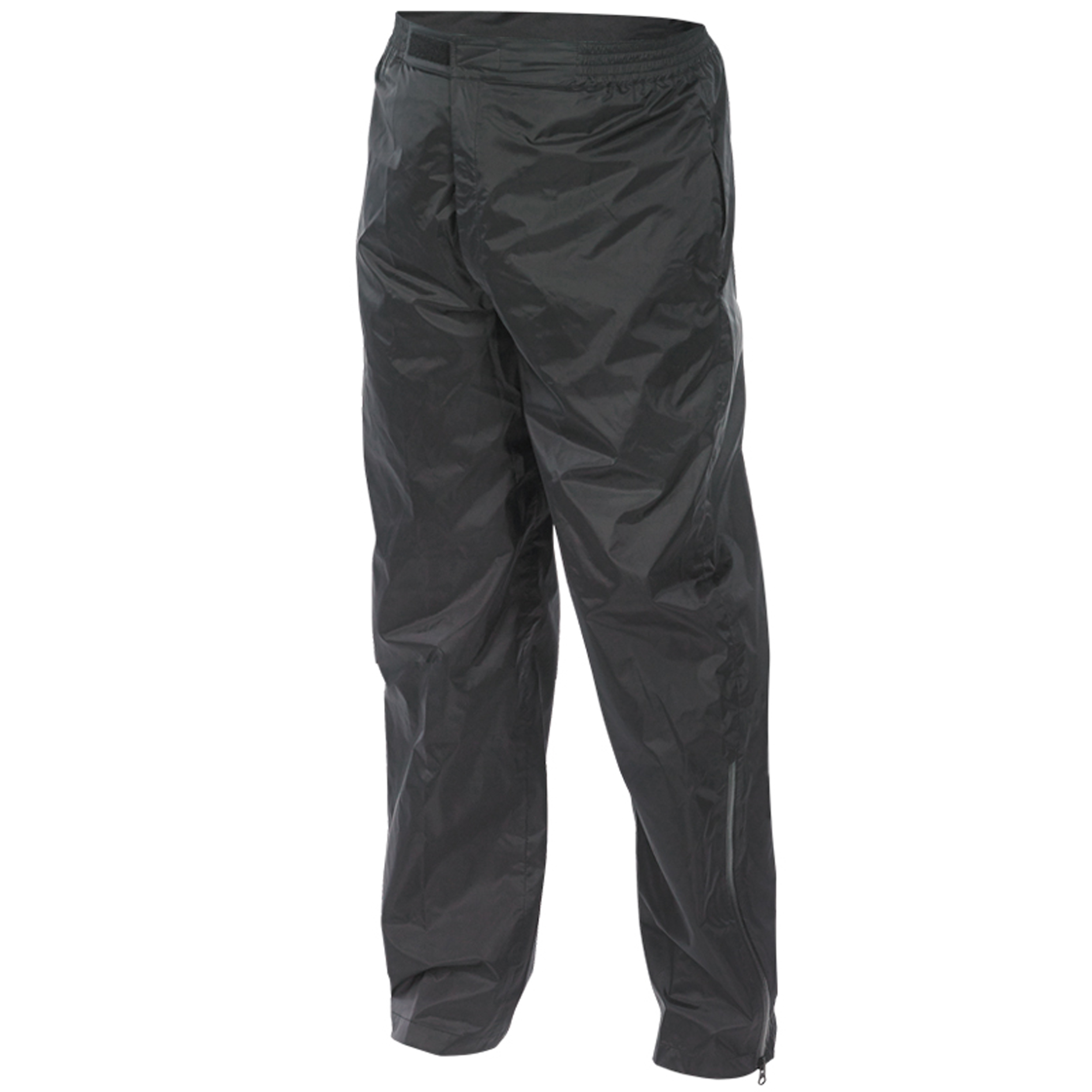Snugpak Rp1 Rain Pants Black MD