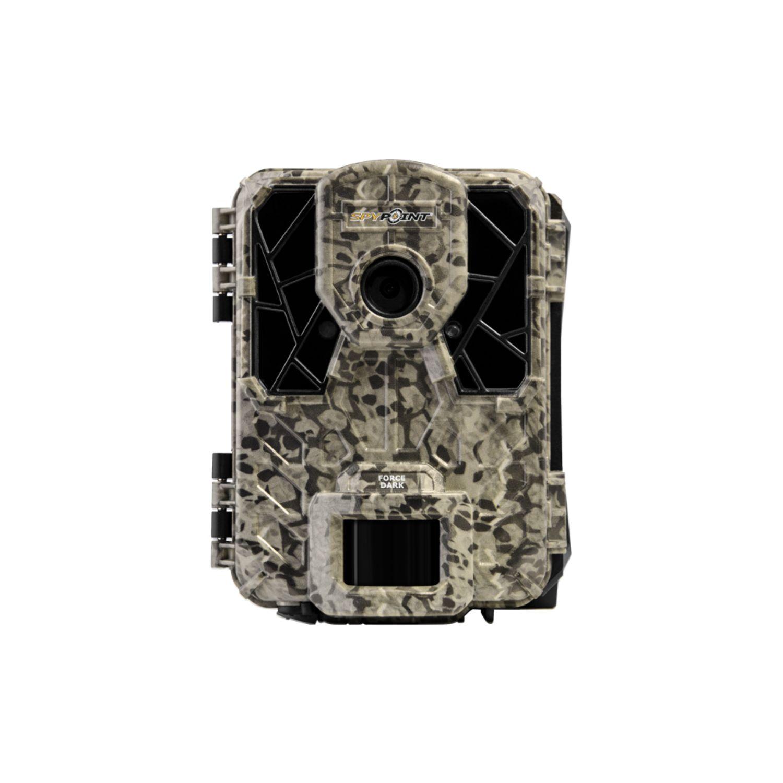 SpyPoint Force-Dark Trail Camera