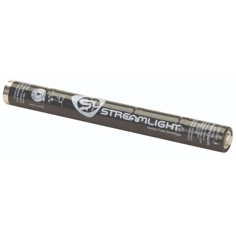 Streamlight Battery for SL20XP