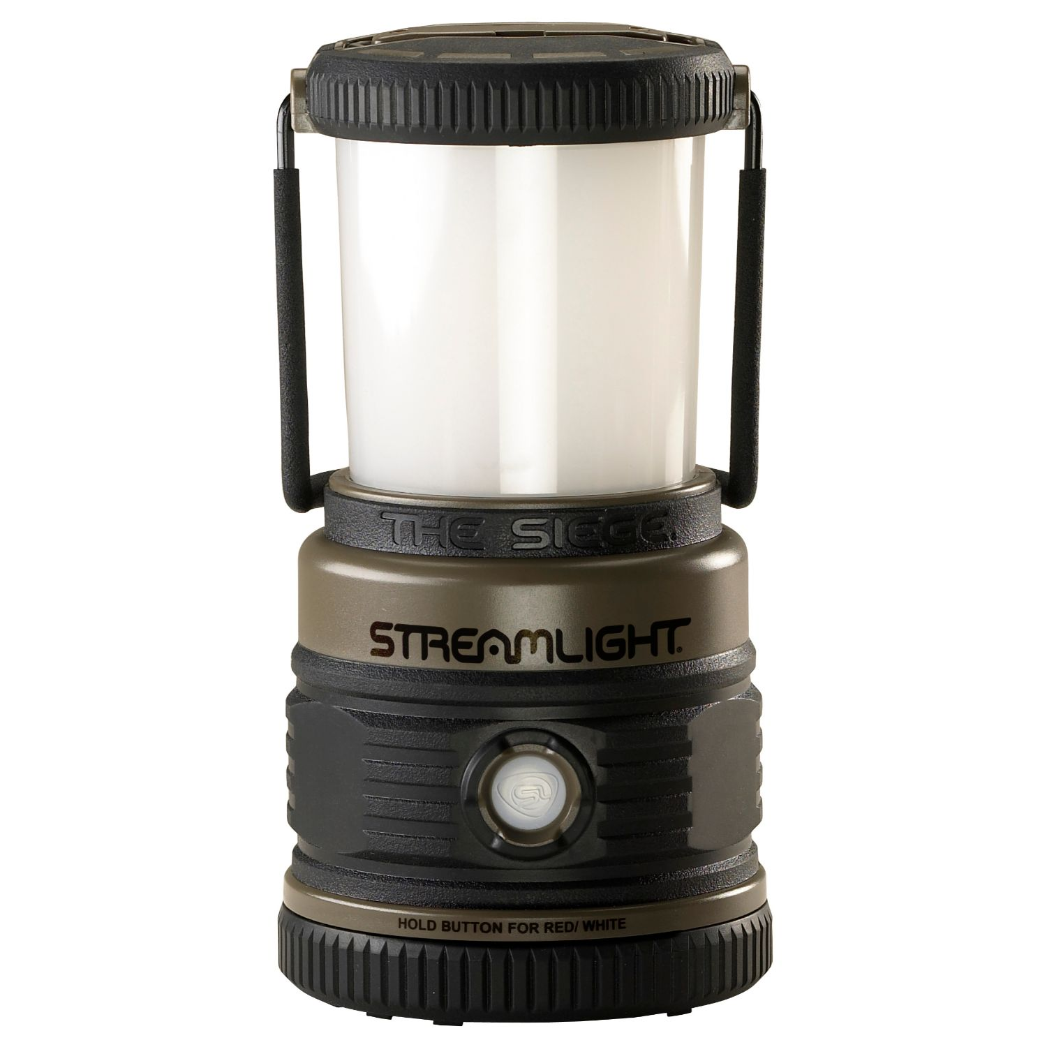 Streamlight Siege Rugged and Compact Outdoor Lantern