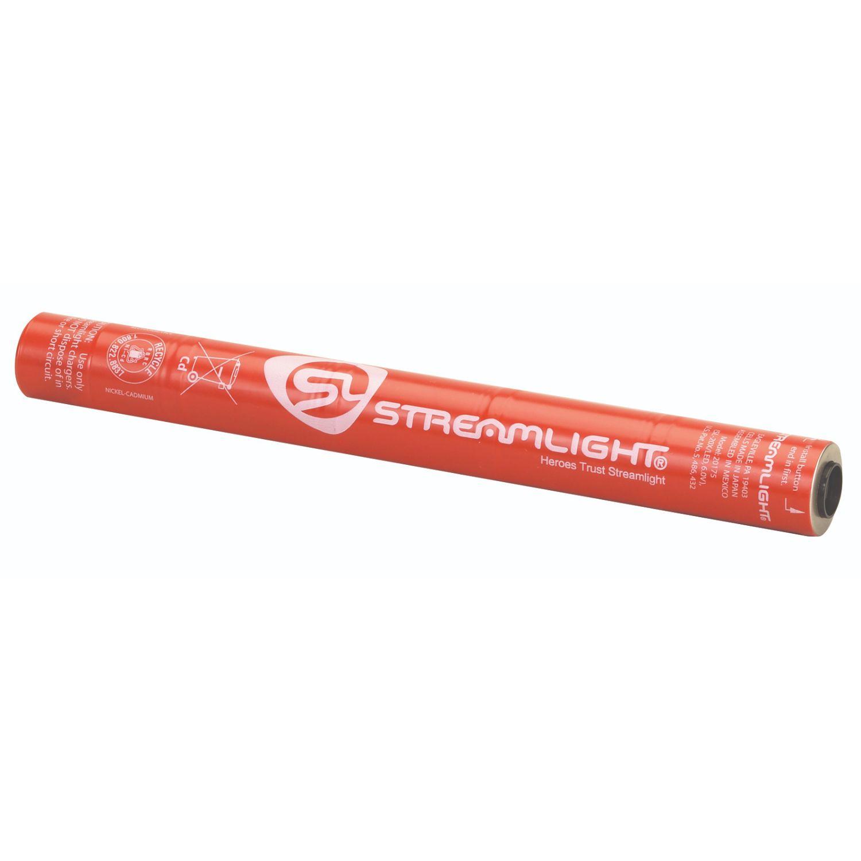 Streamlight Battery for 20X LED