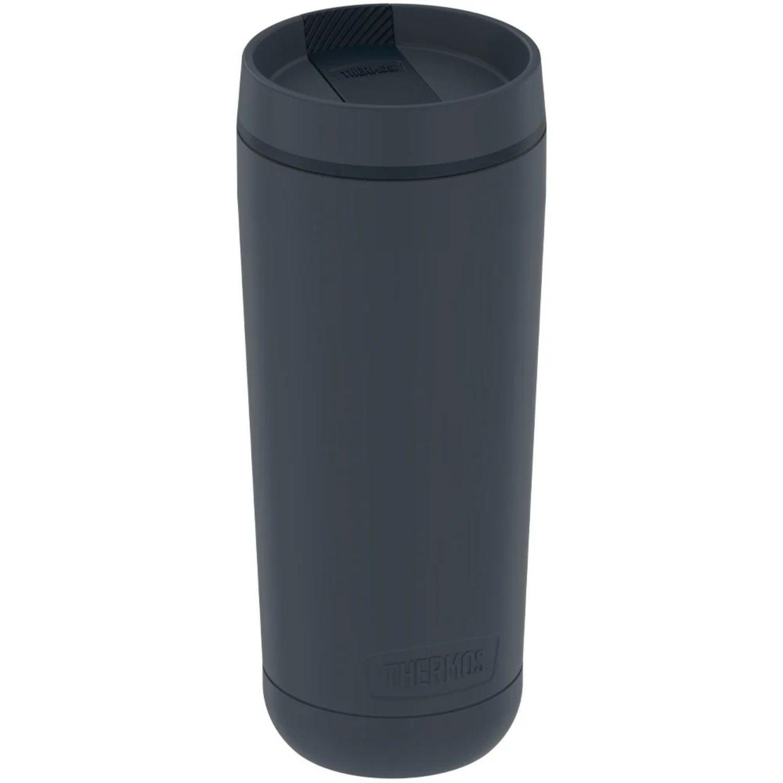 Thermos 18 oz Stainless Steel Tumbler Blue