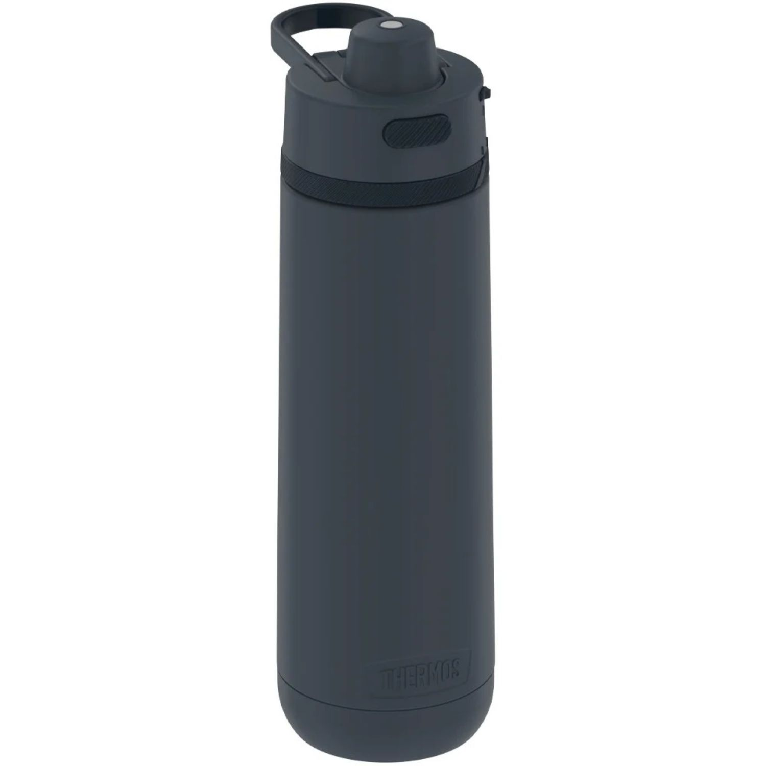 Thermos 24 oz Stainless Steel Hydration Bottle Blue