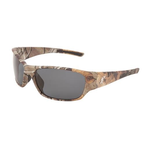 Vicious Vision Velocity Realtree Xtra Grey Pro Sunglasses
