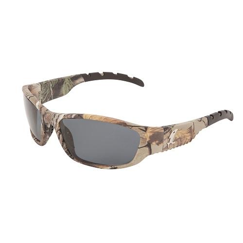 Vicious Vision Venom Realtree Xtra Grey Pro Sunglasses